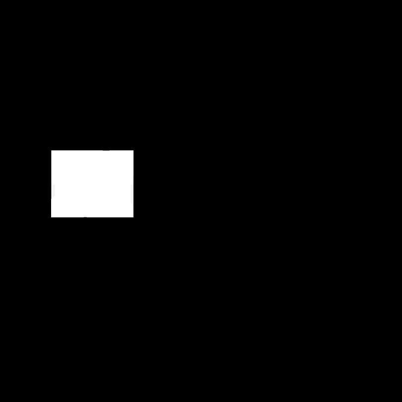 logo-npap